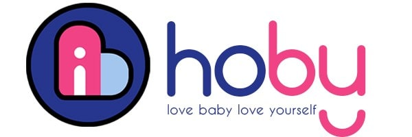 Hoby