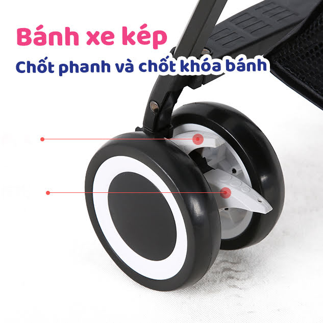 banh xe kep xe day vovo 2chieu