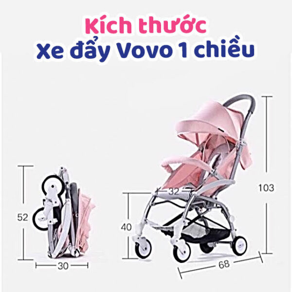 xe day vovo 1 chieu travel 2020 1